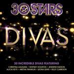 30 Stars Divas