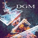 The Passage Dgm