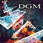The Passage (Japan Edition) Dgm