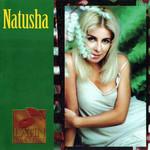 Latin Classics Natusha