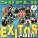 Super Exitos 2000