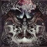 Armageddon (Deluxe Edition) Equilibrium