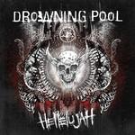 Hellelujah Drowning Pool