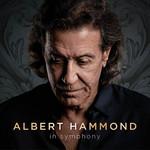 In Symphony Albert Hammond
