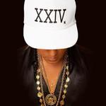 24k Magic (Cd Single) Bruno Mars