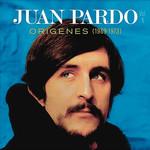 Origenes Juan Pardo