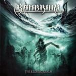 The Elder's Realm Kambrium