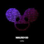 Strobe (Remixes) (Cd Single) Deadmau5
