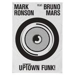 Uptown Funk (Remixes) (Ep) Mark Ronson