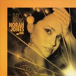 Day Breaks (Deluxe Edition) Norah Jones