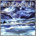 Nordland II Bathory