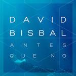 Antes Que No (Cd Single) David Bisbal