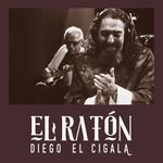 El Raton (Cd Single) Diego El Cigala