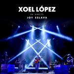 En Directo En Joy Eslava Xoel Lopez