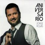 Aniversario Jorge Rojas