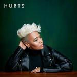 Hurts (Offaiah Remix) (Cd Single) Emeli Sande