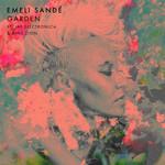 Garden (Featuring Jay Electronica & Aine Zion) (Cd Single) Emeli Sande