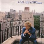 If We Fall In Love Tonight Rod Stewart