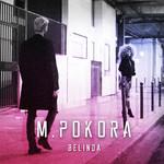 Belinda (Cd Single) Matt Pokora
