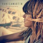 Inmunes (Cd Single) Vanesa Martin