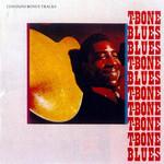 T-Bone Blues T-Bone Walker