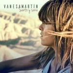 Santo Y Seña (Cd Single) Vanesa Martin
