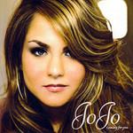 Coming For You (Cd Single) Jojo