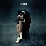 Love On The Brain (Dance Remixes) (Ep) Rihanna