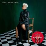 Long Live The Angels (Target Edition) Emeli Sande
