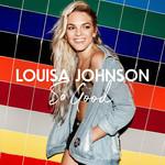 So Good (Cd Single) Louisa Johnson