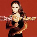 Por Amor Thalia