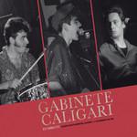 En Directo Gabinete Caligari