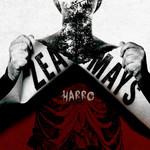Harro Zea Mays