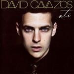 A Ti David Cavazos