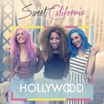 Hollywood (Cd Single) Sweet California