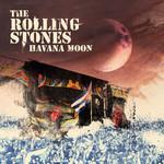 Havana Moon The Rolling Stones