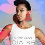 New Day (Cd Single) Alicia Keys