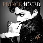4ever Prince