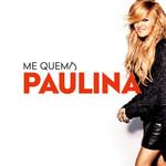 Me Quema (Cd Single) Paulina Rubio
