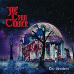 The Sessions Joe Lynn Turner