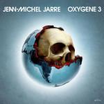 Oxygene 3 Jean Michel Jarre
