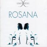 Lunas Rotas Rosana