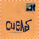 La Ultima Carta (Cd Single) Los Cucas