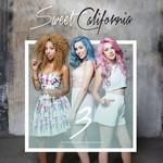 3 Sweet California