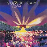 Paris Supertramp