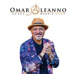 Desde Madrid Live Omar Alfanno
