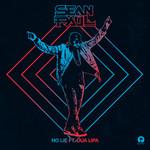 No Lie (Featuring Dua Lipa) (Cd Single) Sean Paul