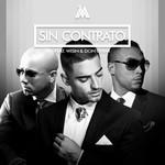 Sin Contrato (Featuring Don Omar & Wisin) (Remix) (Cd Single) Maluma