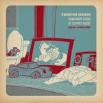 Tiempos Mozos (Cd Single) Diego Lorenzini