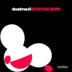 W: 2016album Deadmau5